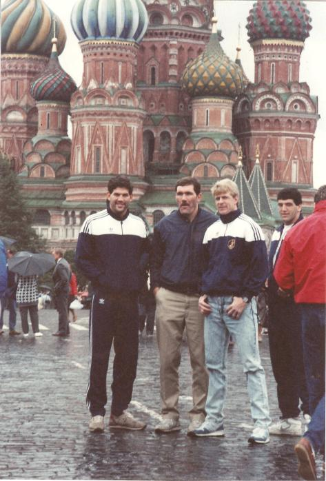 eagle-locks-tour-of-ussr-1988